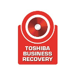 Toshiba Business Recovery Plus