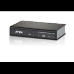 ATEN VS182A-AT-E video splitter HDMI 2x HDMI