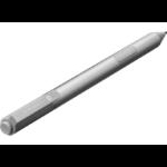 HP T4Z24AA Stylus Pen 17,5 g Grau, Silber