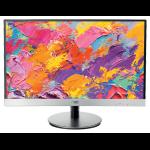 "AOC Style-line I2369VM LED display 58.4 cm (23"") Full HD"