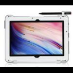 """Lenovo 4X40L13913 10"""" Cover Black,Grey tablet case"""