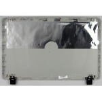 HP 758057-001 Display cover notebook spare part