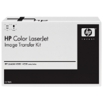 HP C4196A Transfer-kit, 100K pages