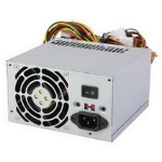 HP 351071-001 250W Grey power supply unit