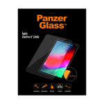 PanzerGlass 2655 screen protector Clear screen protector Tablet Apple 1 pc(s)