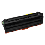 V7 Toner for select Samsung printers - Replaces CLT-Y506L/ELS V7-CLP680Y-OV7
