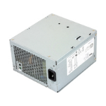 Dell Power Supply 525W