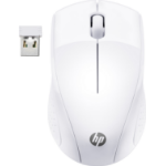 HP 220 mouse RF Wireless Optical