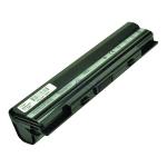 2-Power CBI3160B rechargeable battery