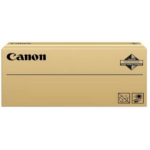 Canon TG-65B toner cartridge 1 pc(s) Original Black