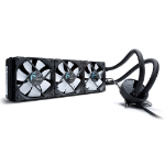 Fractal Design Celsius S36 Processor liquid cooling