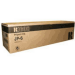 Ricoh 893058 (JP 6) black, 33K pages, 600ml, Pack qty 5