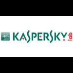Kaspersky Lab Security f/Mail Server, 20-24u, 3Y, Add 3year(s)