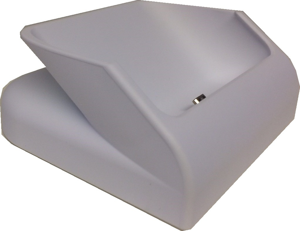 SumUp Air Cradle - Approx 1-3 working day lead.