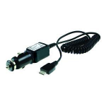 2-Power MCC0011A mobile device charger