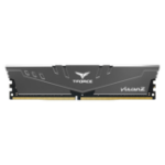 Team Group T-FORCE VULCAN Z TLZGD416G3200HC16CDC01 memory module 16 GB 2 x 8 GB DDR4 3200 MHz