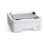 Xerox 097N02254 Auto document feeder (ADF) 550 sheets