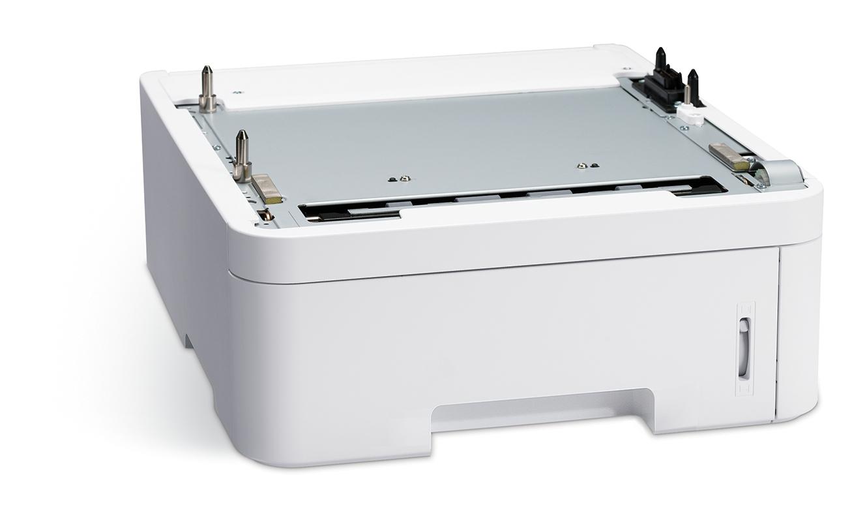 Xerox 097N02254 bandeja y alimentador Alimentador automático de documentos (ADF) 550 hojas