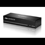 Aten VS1208T-AT-E video splitter VGA