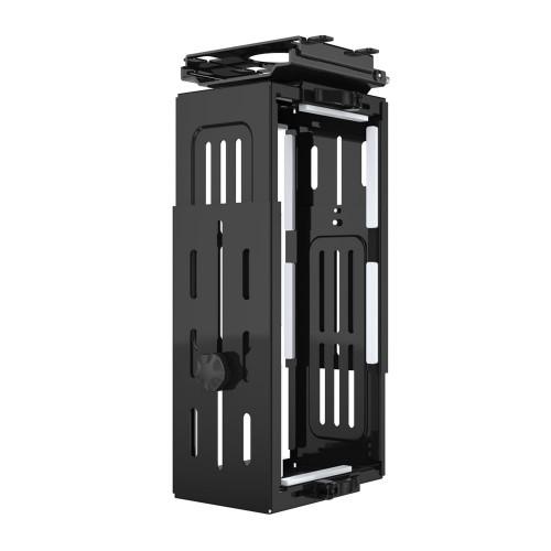 Lindy 40293 holder Black Active holder