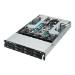 ASUS ESC4000/FDR G2 server barebone