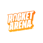 Electronic Arts 4500 Rocket Arena Rocket Fuel