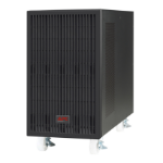 APC SRV240BP-9A UPS battery Sealed Lead Acid (VRLA) 240 V