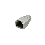 Cablenet 22 2116 Grey 1pc(s) cable boot