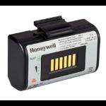 Honeywell 50133975-001 pieza de repuesto de equipo de impresión Batería