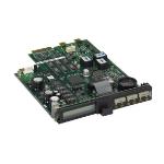 Black Box MD1000C modem 33.6 Kbit/s