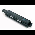 Toshiba PA3727U-1BRS Lithium-Ion (Li-Ion) 9000mAh 10.8V rechargeable battery