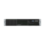 Wortmann AG TERRA SERVER 7220 G3 SSD 2.2GHz 4114 1300W Rack server