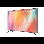 """Samsung Series 7 UE85AU7100KXXU TV 2.16 m (85"""") 4K Ultra HD Smart TV Wi-Fi Grey"""