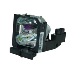 Boxlight Generic Complete Lamp for BOXLIGHT SE2HD projector. Includes 1 year warranty.