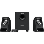 LOGITECH Multimedia Speakers Z213 (7W)