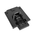 ENS CST00137 PIN pad accessory