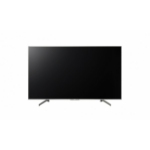SONY FWD55X85G 55 4K PREMIUM PRO BRAVIA LED ANDROID TV IP CONTROL 3YR COMMERCIAL WRTY
