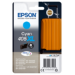Epson Singlepack Cyan 405XL DURABrite Ultra Ink
