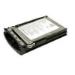 "Origin Storage 500GB 3.5"" NLSATA"