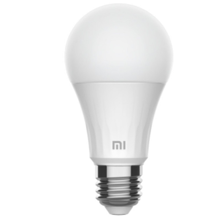 Xiaomi GPX4026GL LED bulb 8 W E27