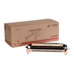 Xerox 108R00592 Transfer-kit, 15K pages