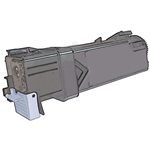 DELL 593-10312 (FM064) Toner black, 2.5K pages @ 5% coverage