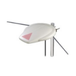 Maximum DAE-410 UFO television antenna 25 dB