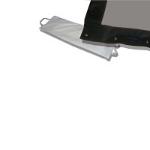 Sapphire SFFS203RPFABRIC projector accessory