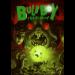 Nexway Bulb Boy Mac / PC Español