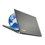 Toshiba EXT305EU-VED warranty/support extension
