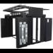 APC FS-WI-1001-U accesorio de bastidor