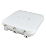 Extreme networks AP310E-WR draadloos toegangspunt (WAP) 867 Mbit/s Power over Ethernet (PoE) Wit