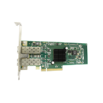 AddOn Networks ADD-PCIE-2SFP+ networking card 10000 Mbit/s Internal