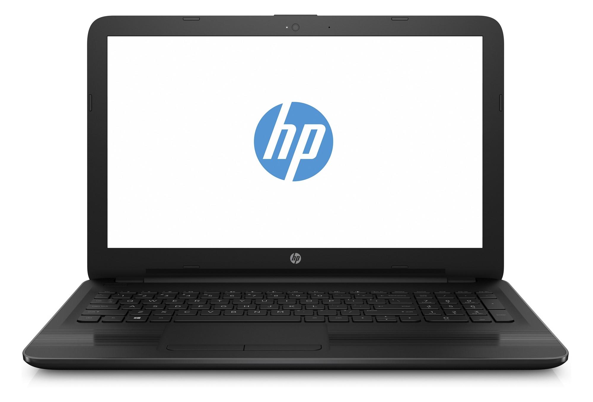 "Laptop HP 15-BA009 AMD A6, RAM 4GB, Disco Duro 500GB, Pantalla 15.6"", DVD-RW, Windows 10, REFURBISH"